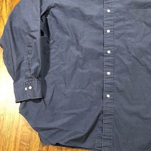 Polo by Ralph Lauren Shirts - Polo Ralph Lauren Button Down Size 18 34/35 Navy